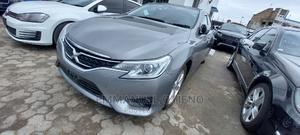 Toyota Mark X 2014 Gray | Cars for sale in Mombasa, Mombasa CBD