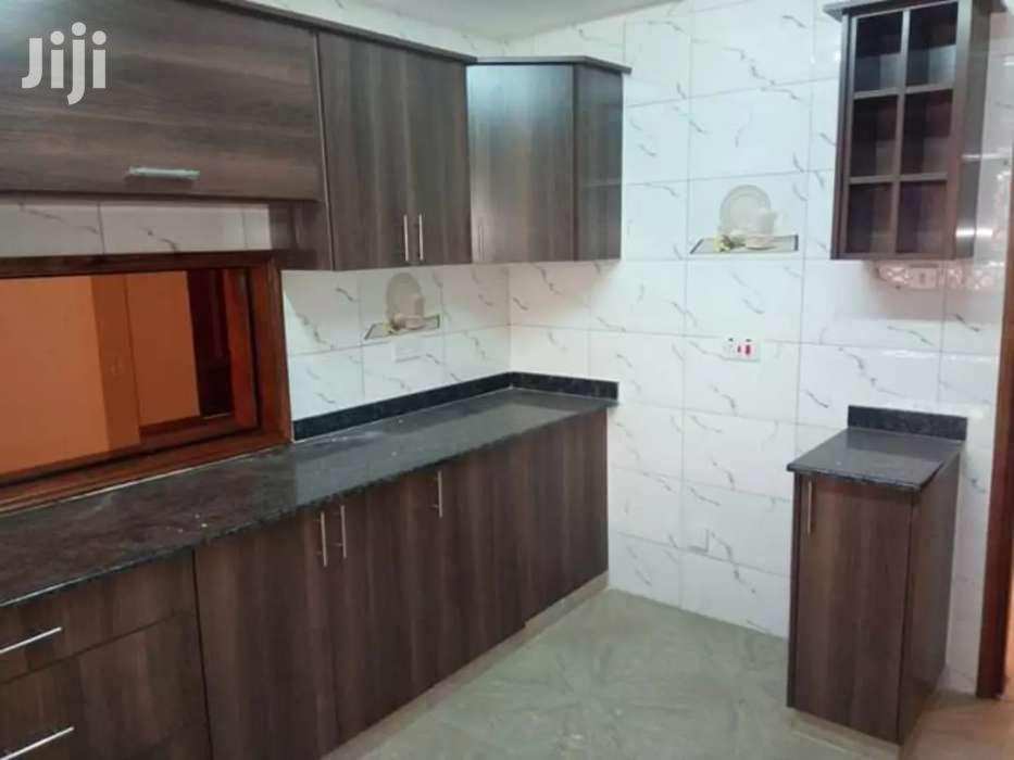 Spacious 3br With Sq All Ensuite Apartment To Let In Lavington. | Houses & Apartments For Rent for sale in Kilimani, Nairobi, Kenya