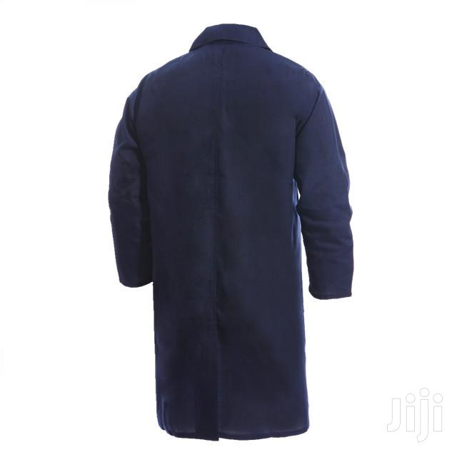 We Supply High Quality Dust Coats | Clothing for sale in Nairobi Central, Nairobi, Kenya