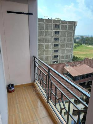 2bdrm Apartment in Sana Sana, South B for rent   Houses & Apartments For Rent for sale in Nairobi, South B