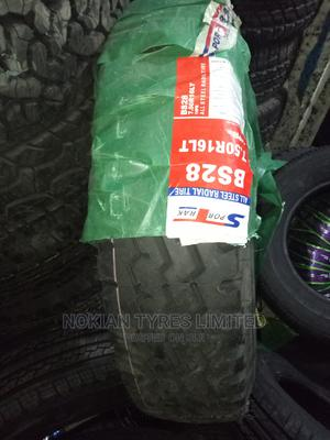 Sportrak 7.50R16LT | Vehicle Parts & Accessories for sale in Nairobi, Eastleigh