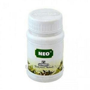 NEO Tablets | Sexual Wellness for sale in Nairobi, Nairobi Central