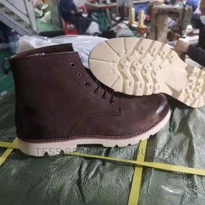 Fendi Boots for Men | Shoes for sale in Nairobi, Nairobi Central