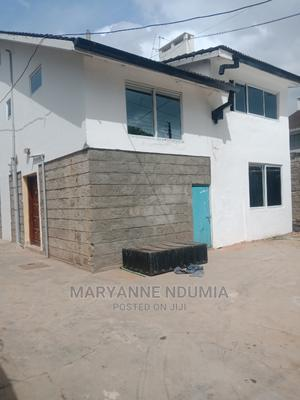 Five Bedrooms Plus Two Dsq Plus Shop   Commercial Property For Rent for sale in Nairobi, South C