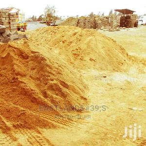 Supply of Quality Building Materials | Building Materials for sale in Nairobi, Industrial Area Nairobi