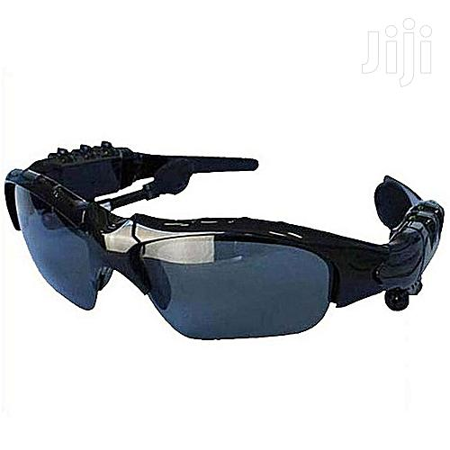 Bluetooth Sunglasses High Quality   Accessories for Mobile Phones & Tablets for sale in Nairobi Central, Nairobi, Kenya