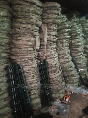 Wall Top Top Fencing   Other Repair & Construction Items for sale in Kajiado, Kitengela