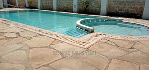 Mini Flat in Citymall Nyali for Rent | Houses & Apartments For Rent for sale in Mombasa, Nyali