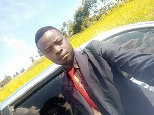 Sales and Marketing Representatives   Sales & Telemarketing CVs for sale in Kisii, Kitutu Chache South