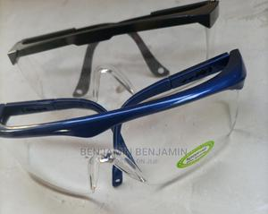 Industrial Clear Goggles | Safetywear & Equipment for sale in Nairobi, Nairobi Central