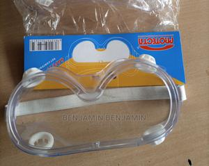 Clear Goggles for Sale | Safetywear & Equipment for sale in Nairobi, Nairobi Central