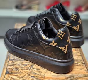 *Loius Vuitton Sneakers | Shoes for sale in Nairobi, Nairobi Central