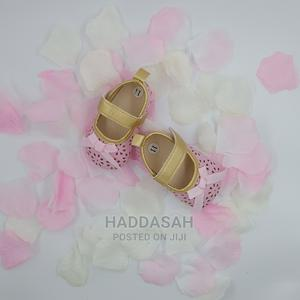 Baby Girls Ballerinas Shoes | Children's Shoes for sale in Nairobi, Thome