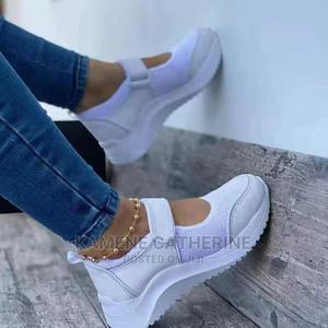 Ladies Sneakers | Shoes for sale in Nairobi, Nairobi Central