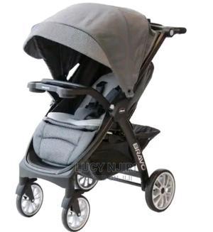 Super Brand Baby Stroller | Prams & Strollers for sale in Nairobi, Nairobi Central