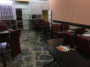 Modern Hotel in Nakuru Town Center | Commercial Property For Rent for sale in Nakuru Town East, Milimani Estate