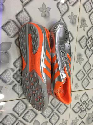 Original Latest Football Trainers   Shoes for sale in Nairobi, Nairobi Central