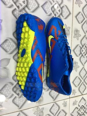 Original Football Trainers   Shoes for sale in Nairobi, Nairobi Central