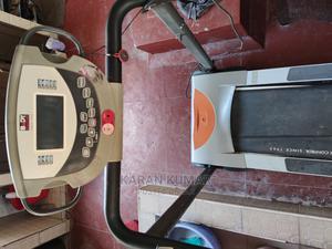 Treadmill. | Sports Equipment for sale in Mombasa, Tudor