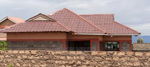 2bdrm Bungalow in High Peak, Hells Gate for sale   Houses & Apartments For Sale for sale in Nakuru, Hells Gate