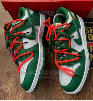 Nike SB Dunk   Shoes for sale in Nairobi, Nairobi Central