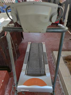 Treadmill For Sell | Sports Equipment for sale in Mombasa, Tudor