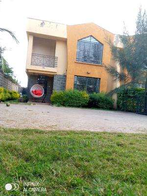 4bdrm Mansion in Syokimau for Rent   Houses & Apartments For Rent for sale in Machakos, Syokimau