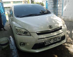 Toyota Mark X 2013 Pearl | Cars for sale in Mombasa, Mombasa CBD