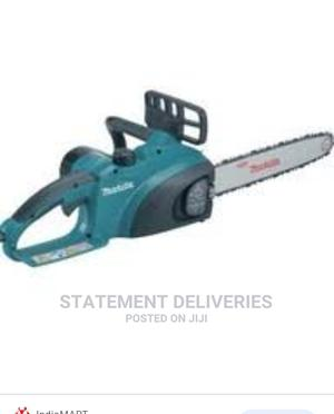 Brand New Power Saw   Hand Tools for sale in Nairobi, Nairobi Central