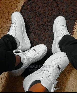 Airforce Sneakers | Shoes for sale in Nairobi, Eastleigh
