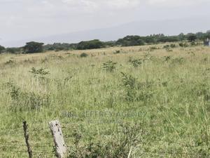 Land for Sale in Kabarak, Kampi Ya Moto   Land & Plots For Sale for sale in Rongai, Kabarak Area