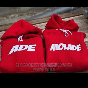 It's the Season for Hoodie Guys!   Printing Services for sale in Nairobi, Kilimani