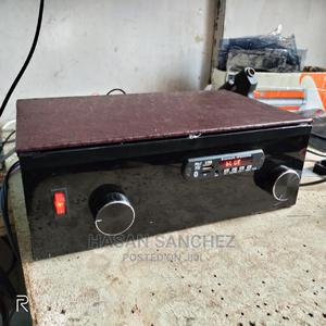 Juakali Terrible and Most Powerful 2000w Amplifier   Audio & Music Equipment for sale in Nairobi, Nairobi Central