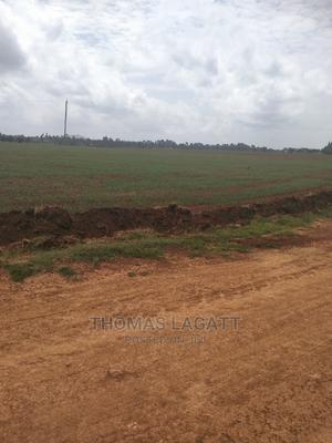 Residential Land on Sale | Land & Plots For Sale for sale in Moiben, Tembelio