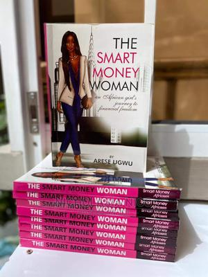 Businesses and Motivational Books | Books & Games for sale in Nairobi, Nairobi Central