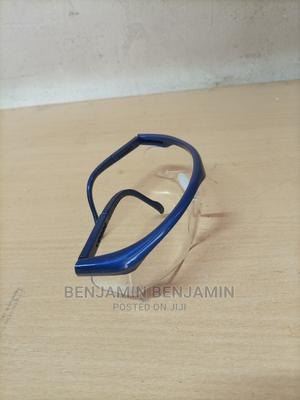 Clear Industrial Goggles on Sale | Safetywear & Equipment for sale in Nairobi, Nairobi Central