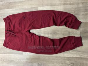 Mens Sweatpants | Clothing for sale in Nairobi, Nairobi Central