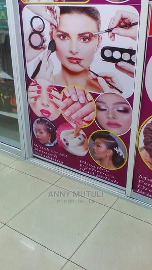 Beautician Wanted   Health & Beauty Jobs for sale in Nairobi, Nairobi Central