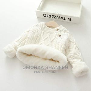 Warm Knitted Sweaters | Children's Clothing for sale in Kajiado, Ongata Rongai