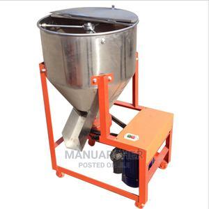 Feed Mixer | Farm Machinery & Equipment for sale in Nairobi, Nairobi Central