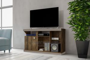 Tv Stands Classy | Furniture for sale in Nairobi, Embakasi