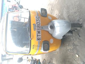 Piaggio 2017 Yellow | Motorcycles & Scooters for sale in Mombasa, Kisauni