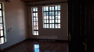 5bdrm Townhouse in Lavington for Sale   Houses & Apartments For Sale for sale in Nairobi, Lavington