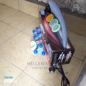 Unique Body Massager | Sports Equipment for sale in Nairobi, Nairobi Central
