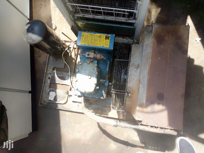 Fridge Repair   Repair Services for sale in Mountain View, Nairobi, Kenya