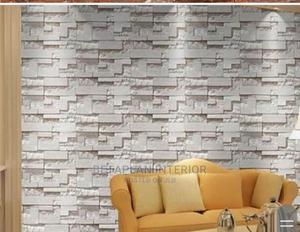 Wallpapers Sales   Building Materials for sale in Kwale, Ukunda
