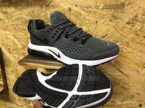 Nike Presto Sneakers | Shoes for sale in Nairobi, Kilimani