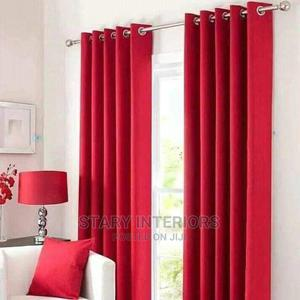 Customized Curtains   Home Accessories for sale in Nairobi, Embakasi