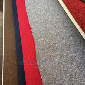 Carpet Simple Elegant Wall to Wall   Home Accessories for sale in Nairobi, Nairobi Central