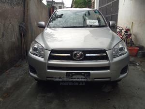 Toyota RAV4 2014 Silver | Cars for sale in Mombasa, Mombasa CBD